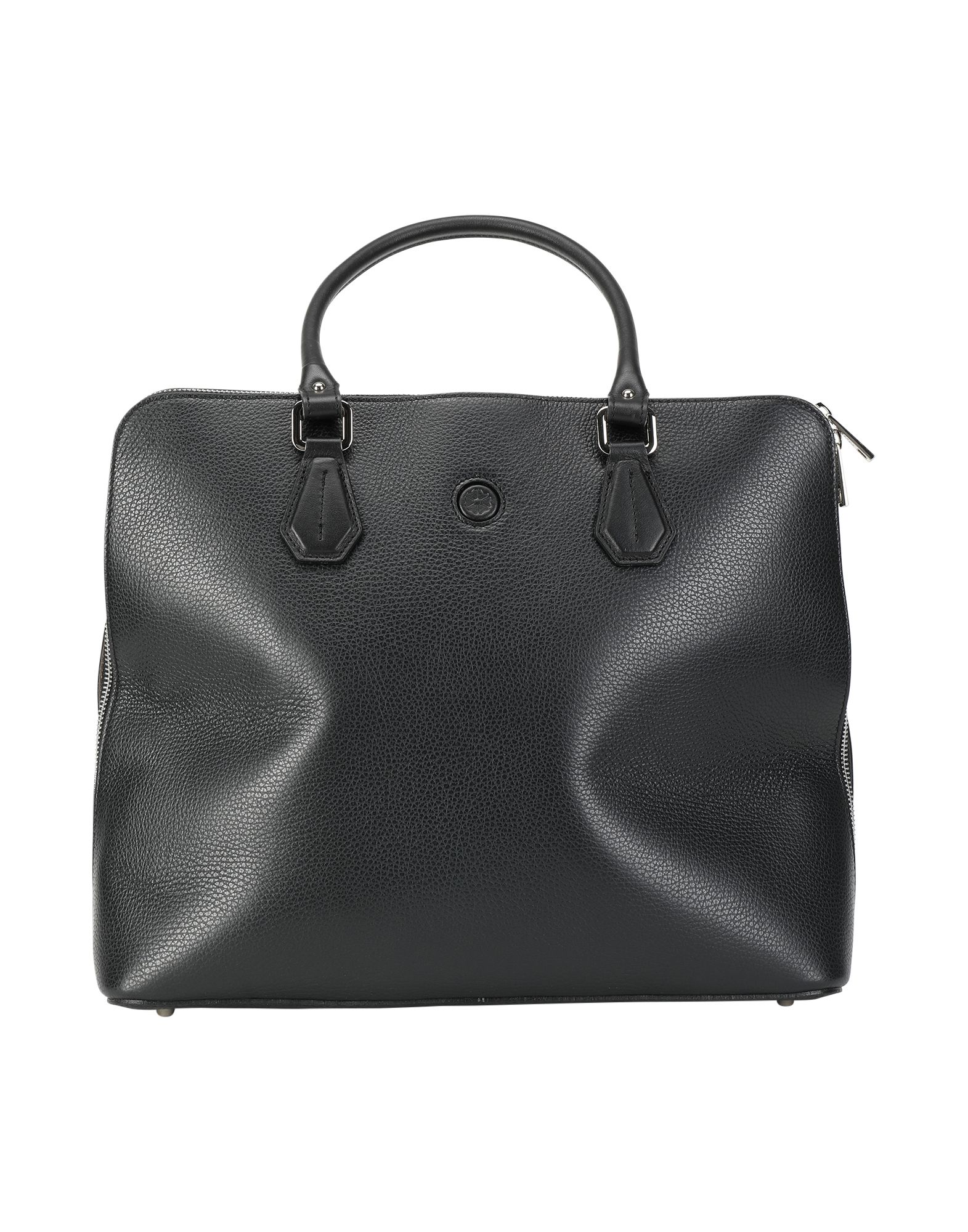 TUSCANY LEATHER Деловые сумки