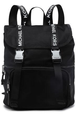 MICHAEL MICHAEL KORS The Michael shell backpack