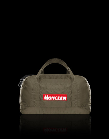 NIVELLE Military green New in
