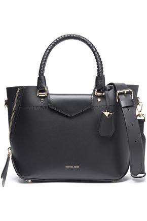 MICHAEL MICHAEL KORS Blakely leather shoulder bag
