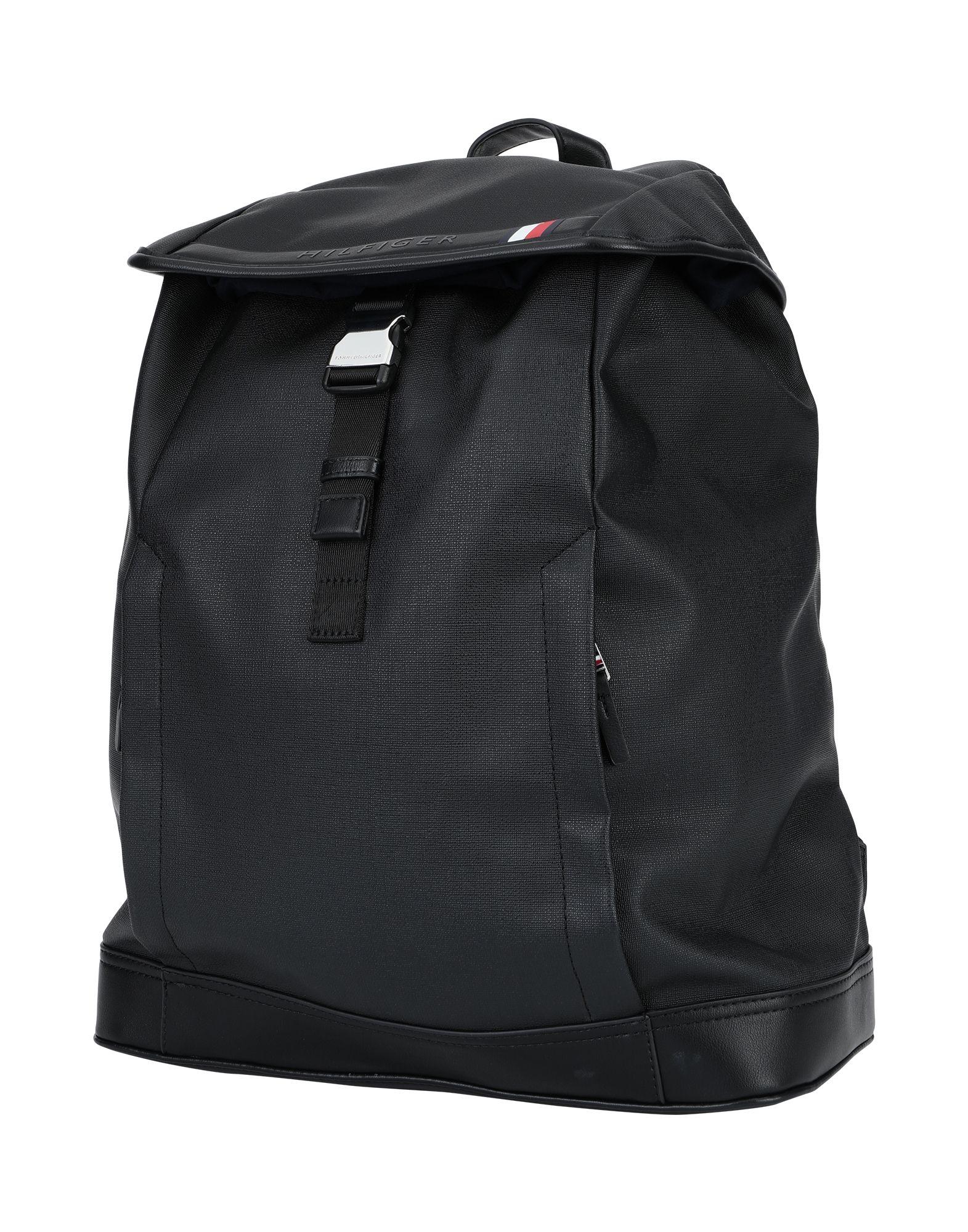 TOMMY HILFIGER Рюкзаки  сумки на пояс