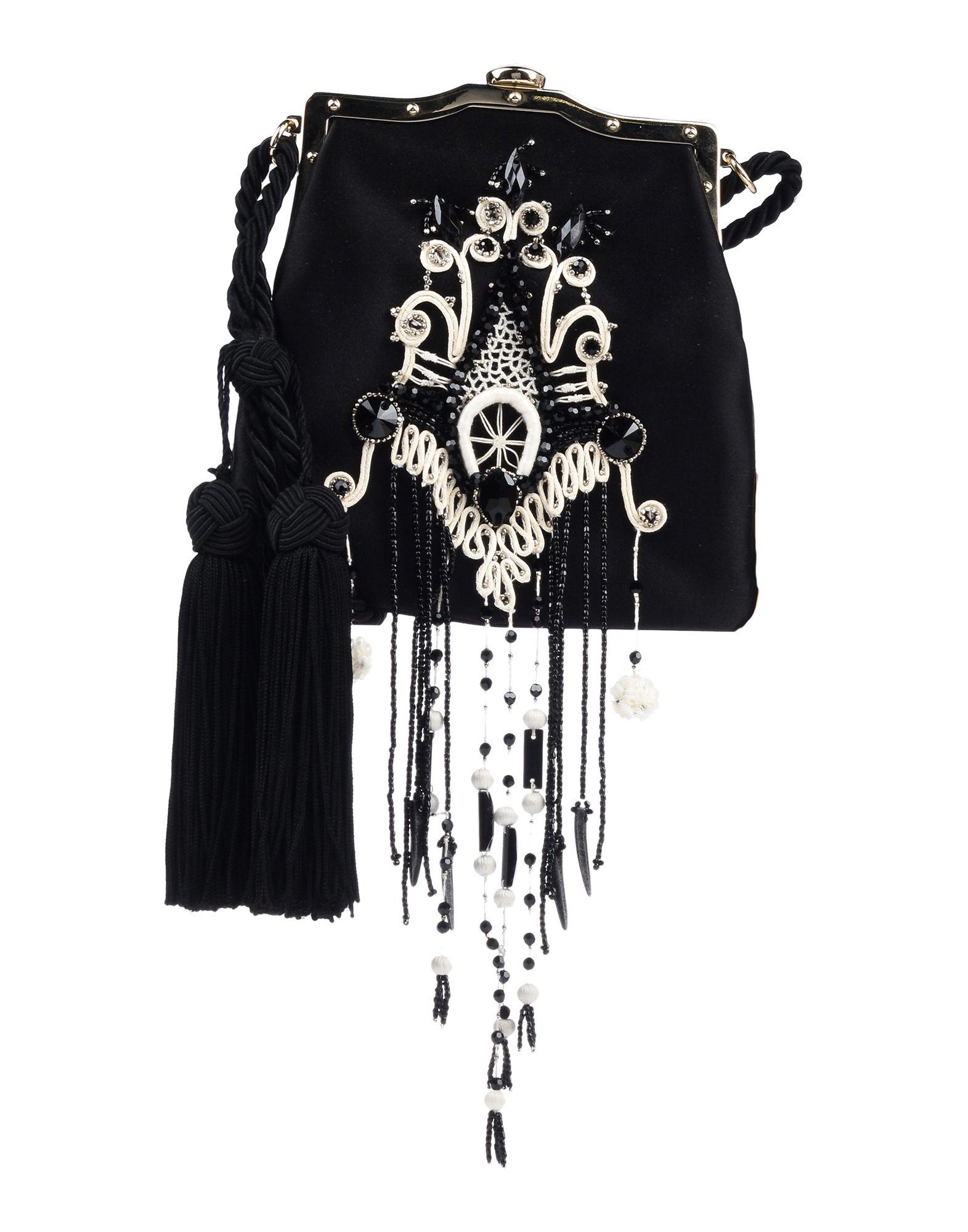 RALPH LAUREN BLACK LABEL Сумка через плечо ralph lauren black label блузка