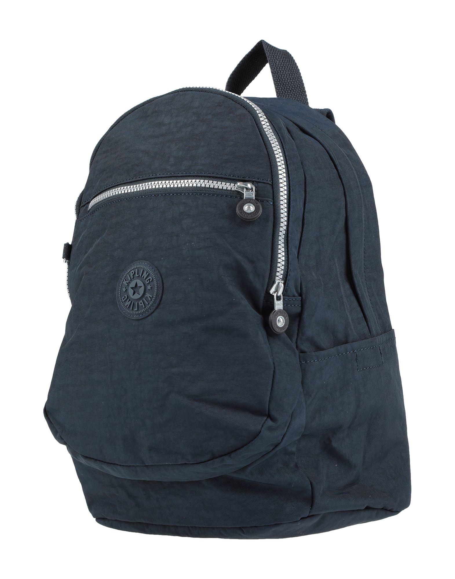 KIPLING Рюкзаки и сумки на пояс boy london рюкзаки и сумки на пояс