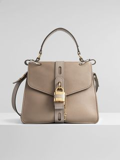 9735649d0 Women's Designer Bags Collection | Chloé CA