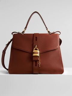 Large Aby day bag
