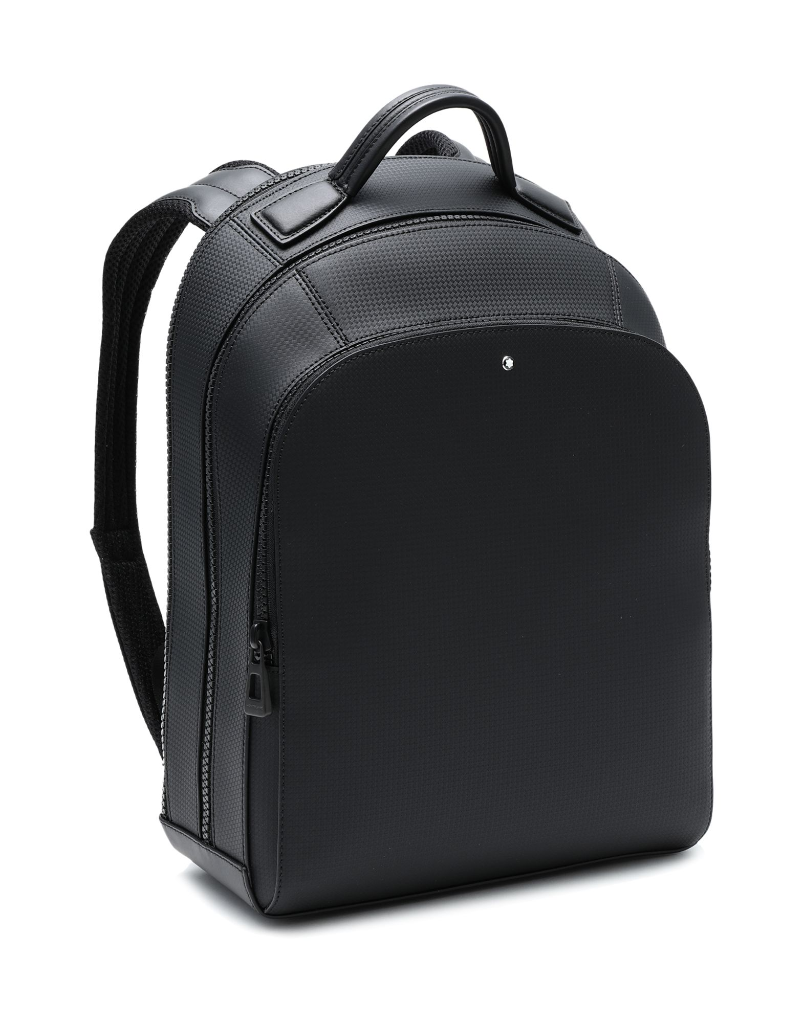MONTBLANC Рюкзаки и сумки на пояс кожаные сумки montblanc mb107763