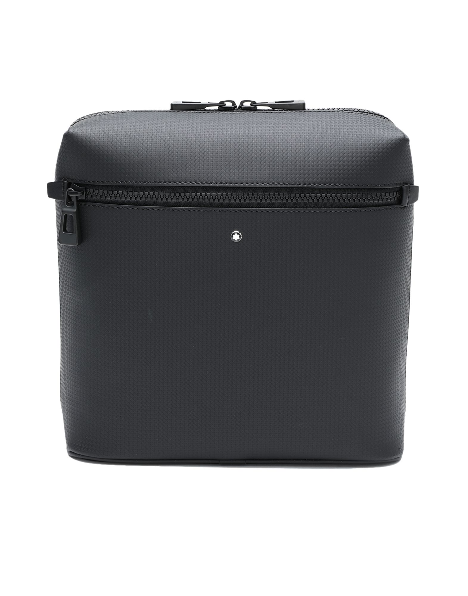 MONTBLANC Деловые сумки кожаные сумки montblanc mb107763