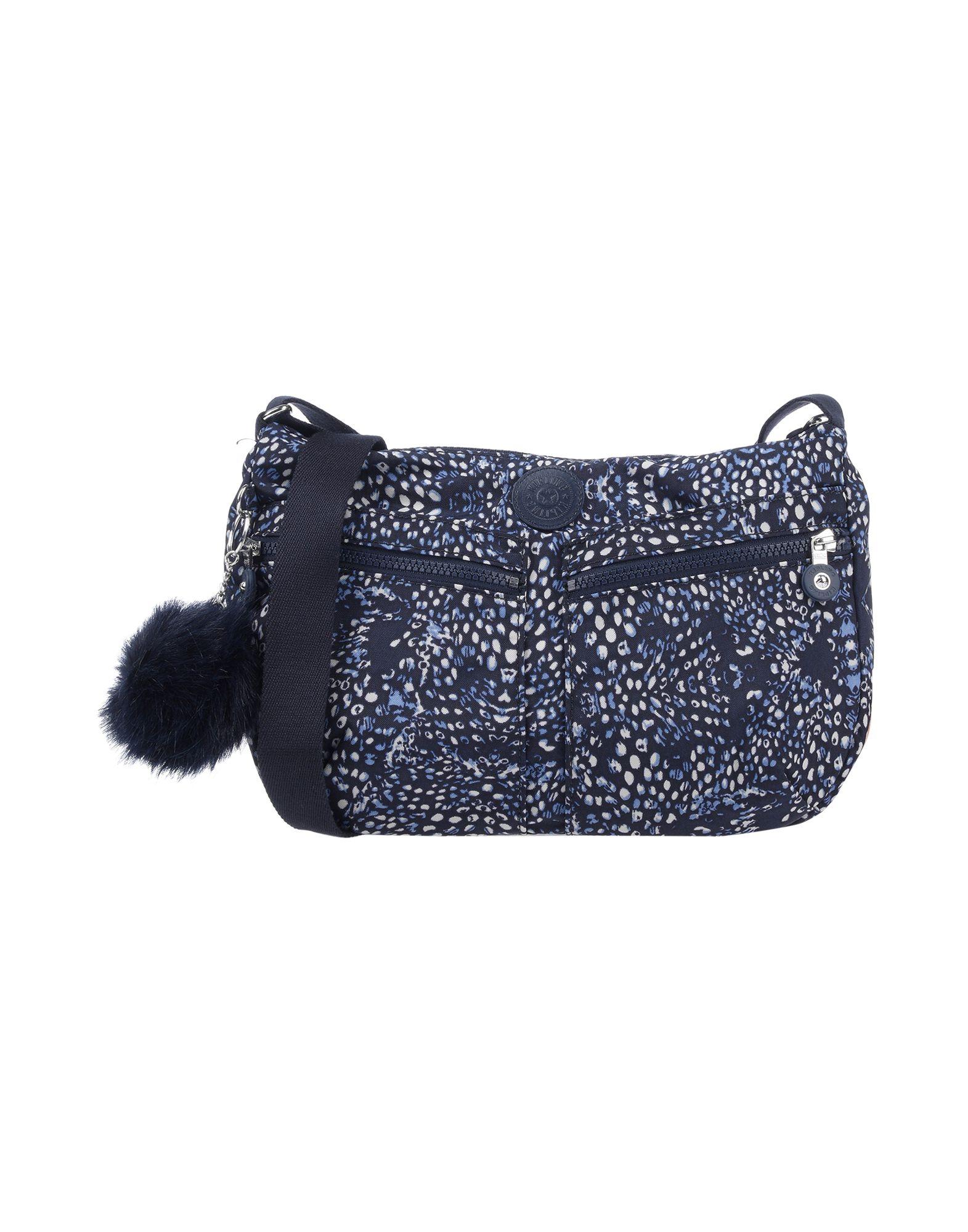 KIPLING Сумка на плечо сумка kipling