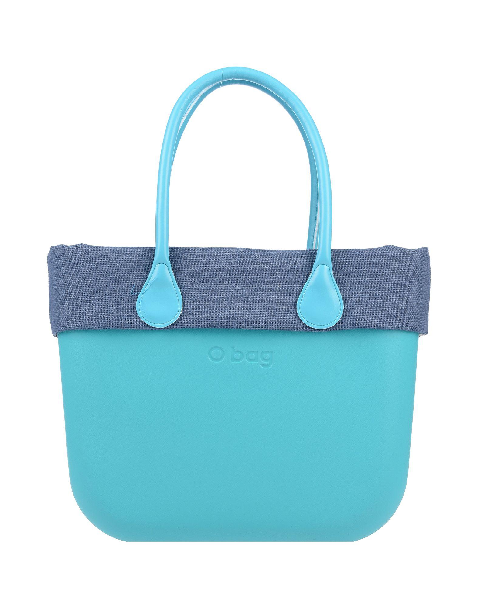 O BAG Сумка на руку сумка на талию hmf hmf bag