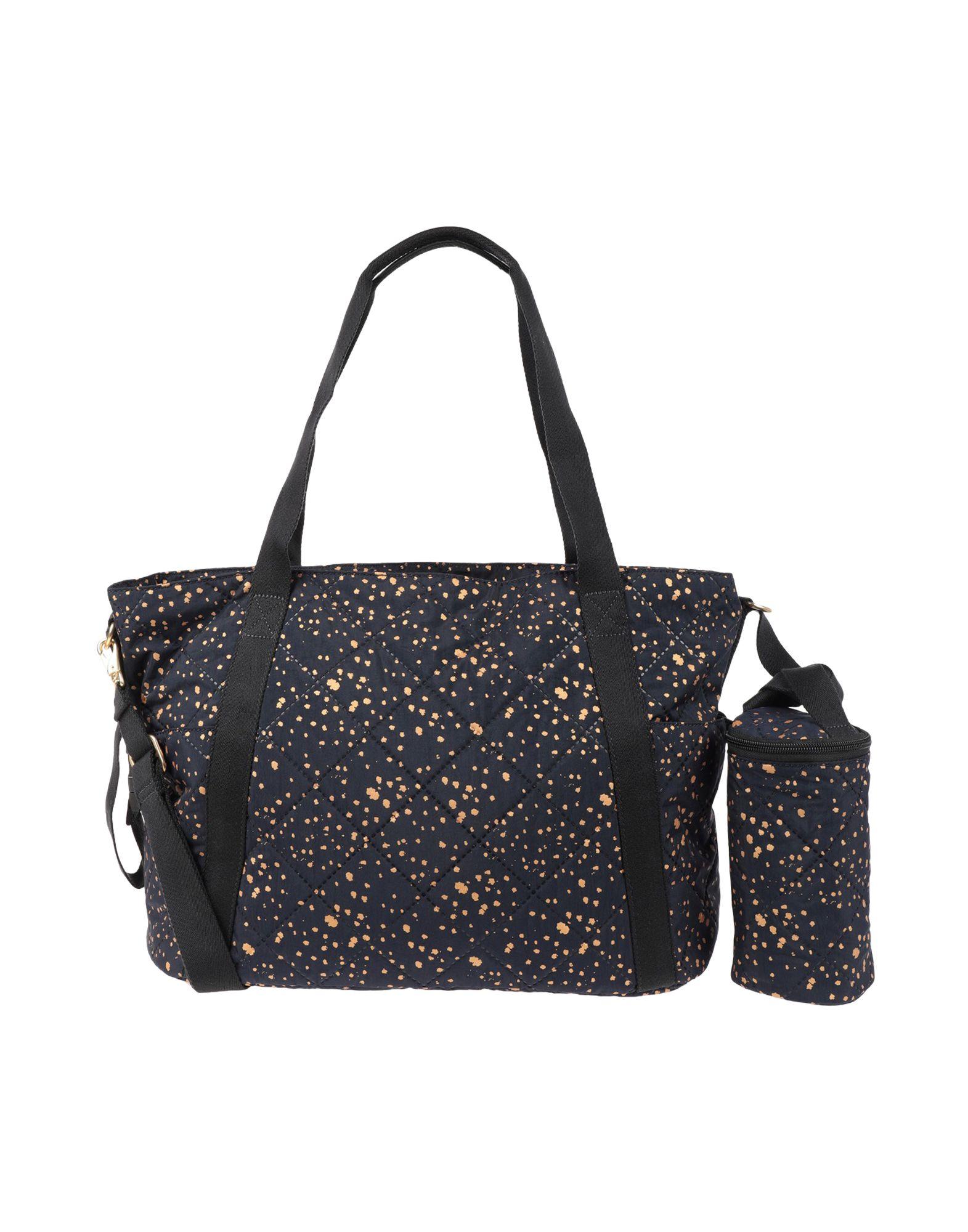 KIPLING Дорожная сумка сумка 13018 kipling k13108