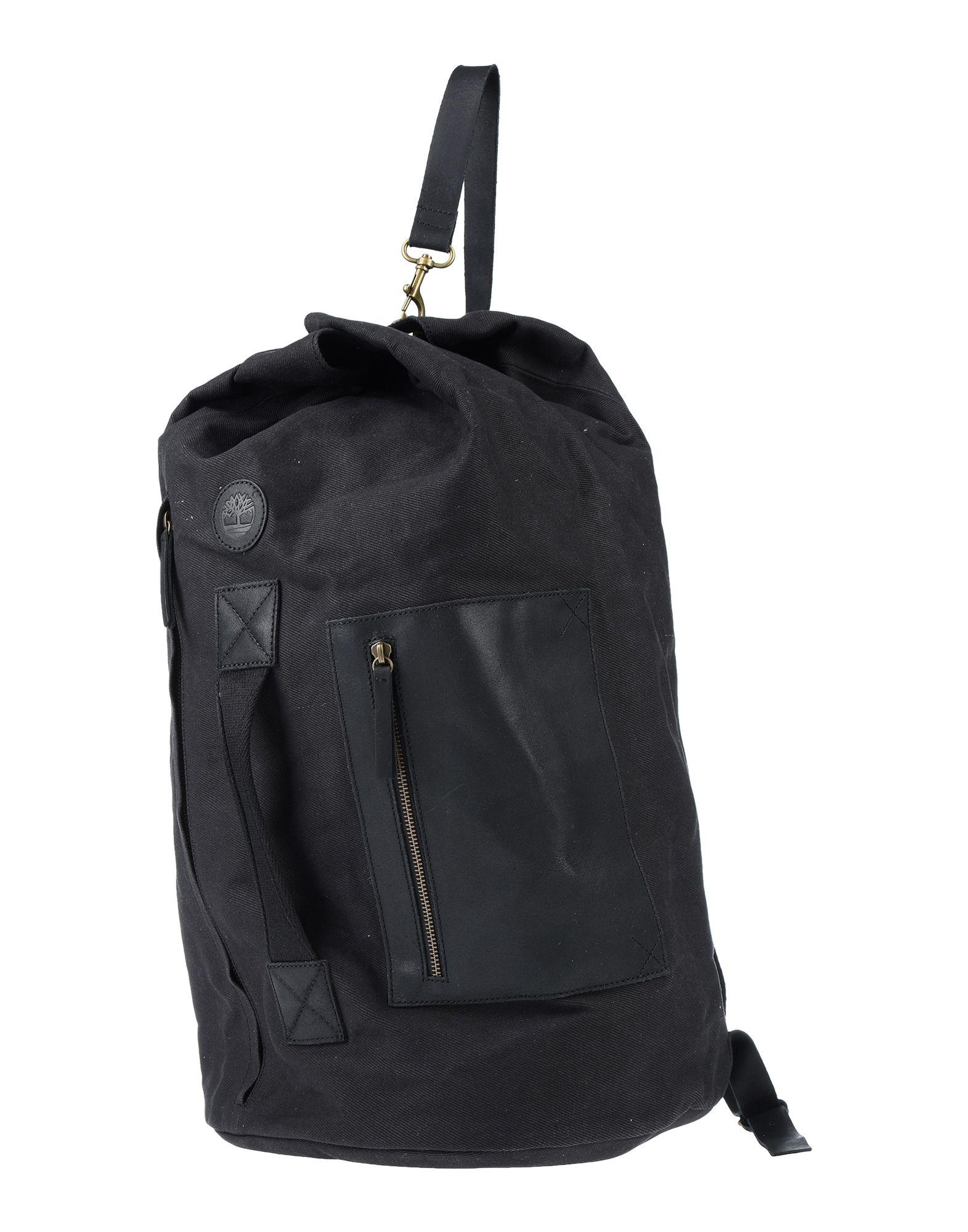 TIMBERLAND Рюкзаки  сумки на пояс