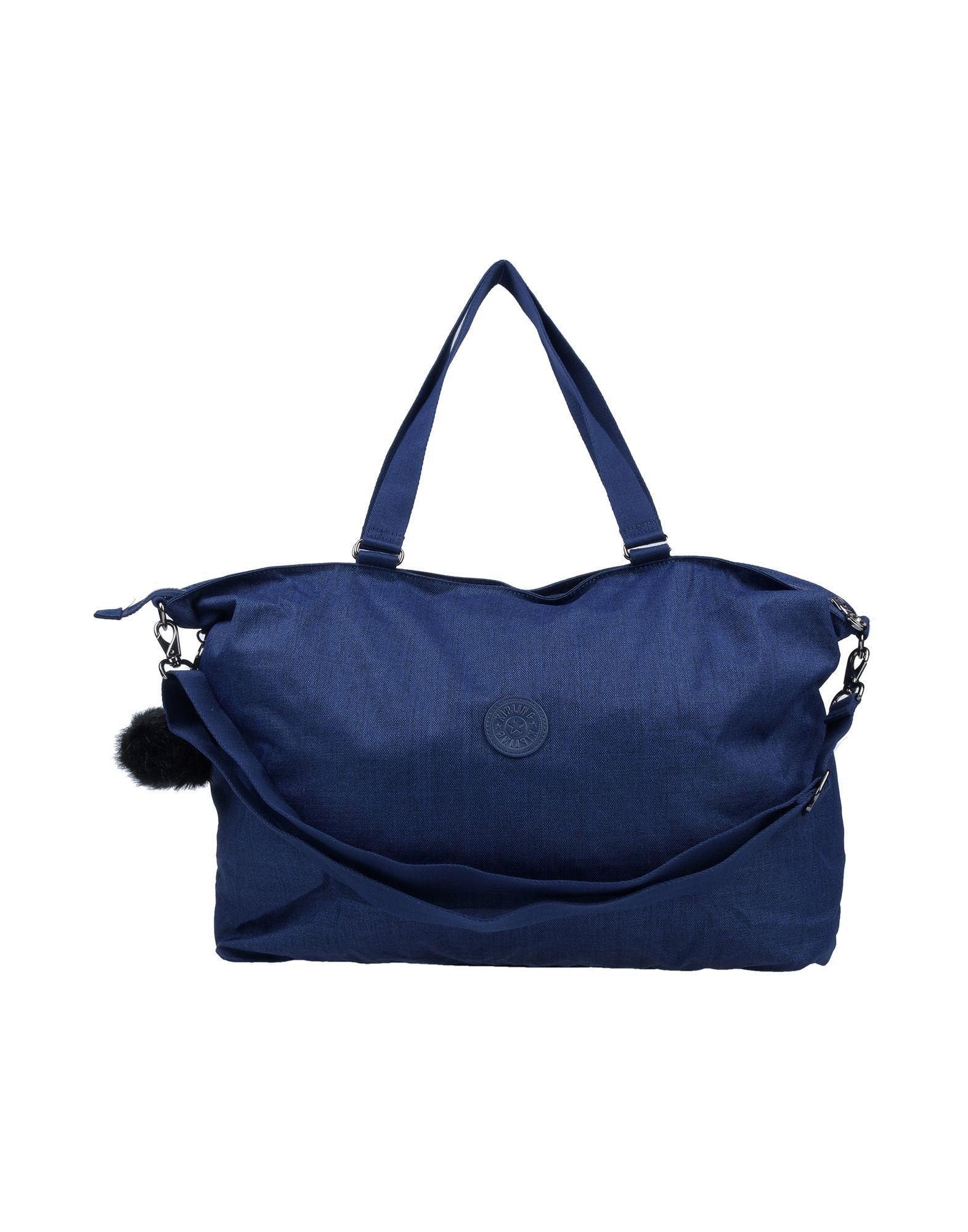 KIPLING Сумка на плечо сумка 13018 kipling k13108