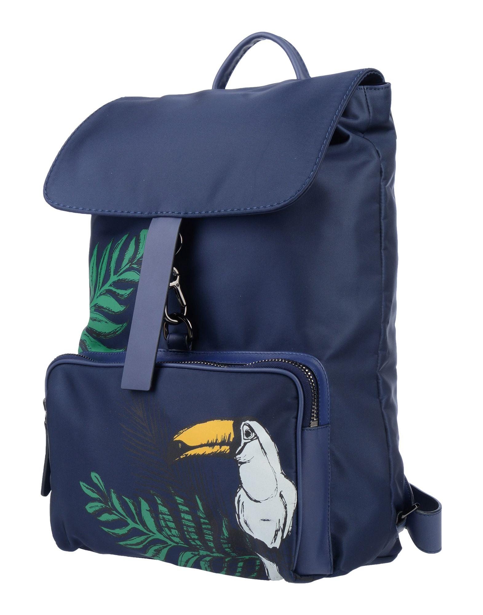 ZANELLATO Рюкзаки  сумки на пояс