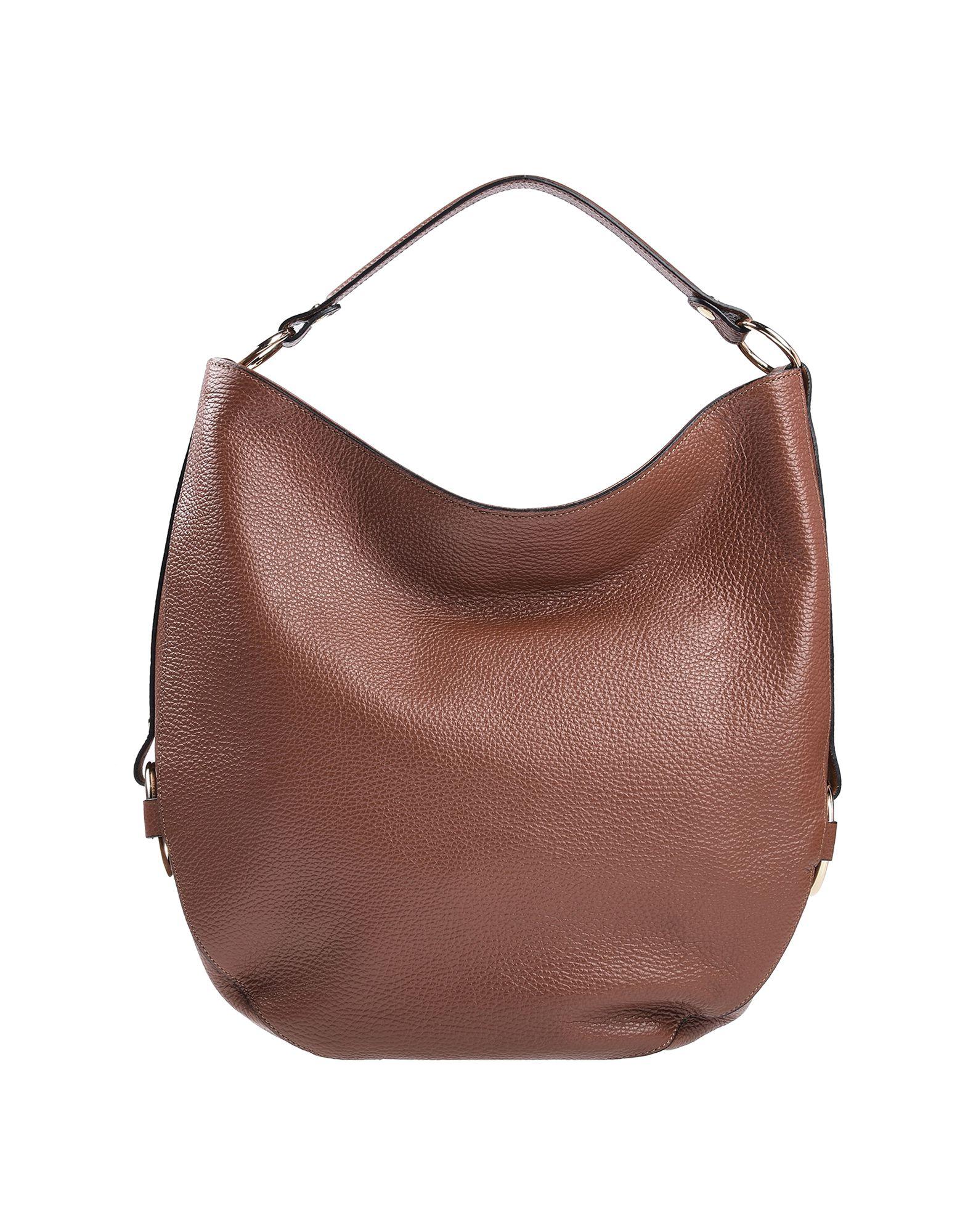 2568a27fb499 innue bag | Compare Prices on GoSale.com