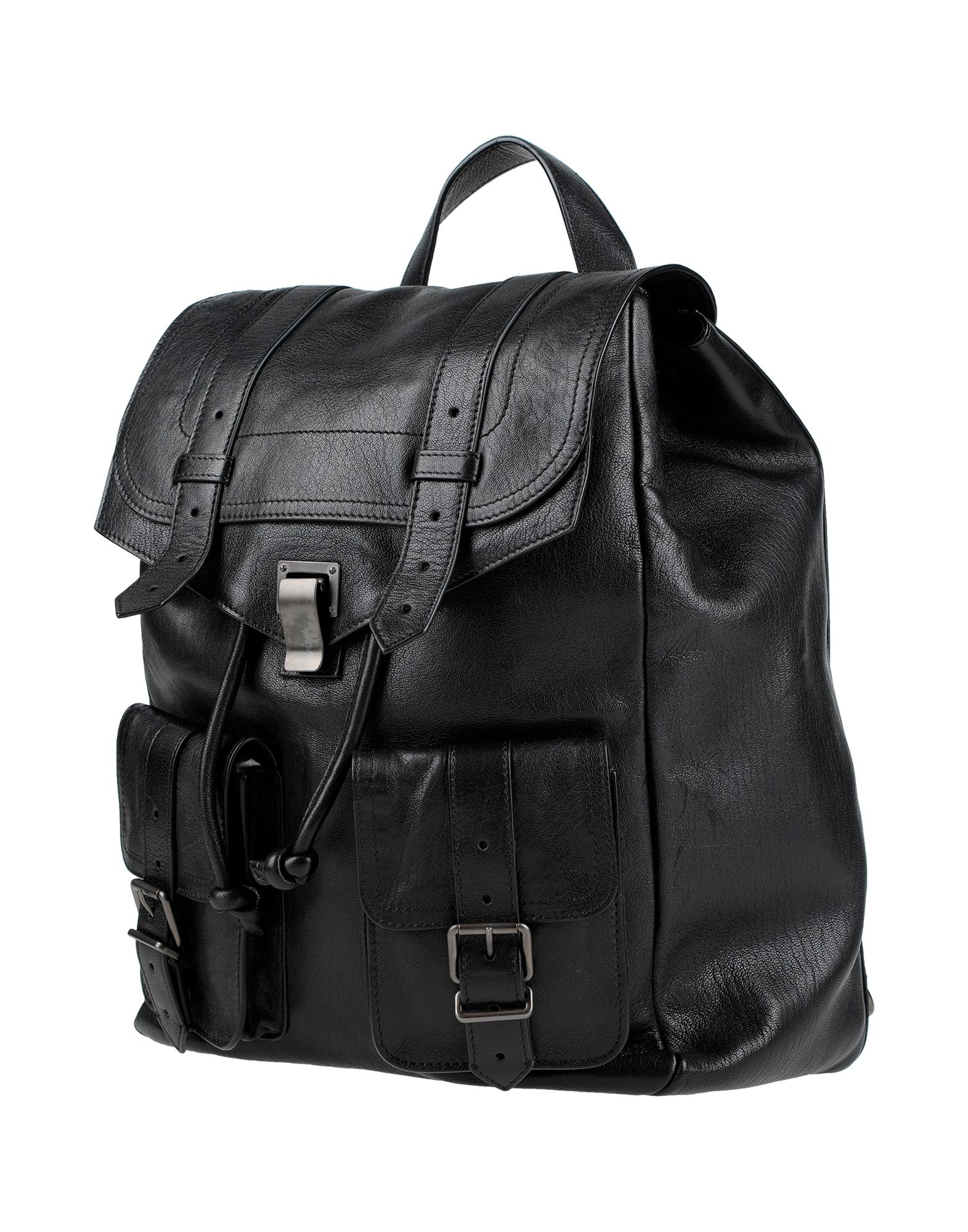 PROENZA SCHOULER Рюкзаки  сумки на пояс
