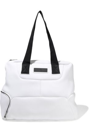 ADIDAS by STELLA McCARTNEY Neoprene weekend bag