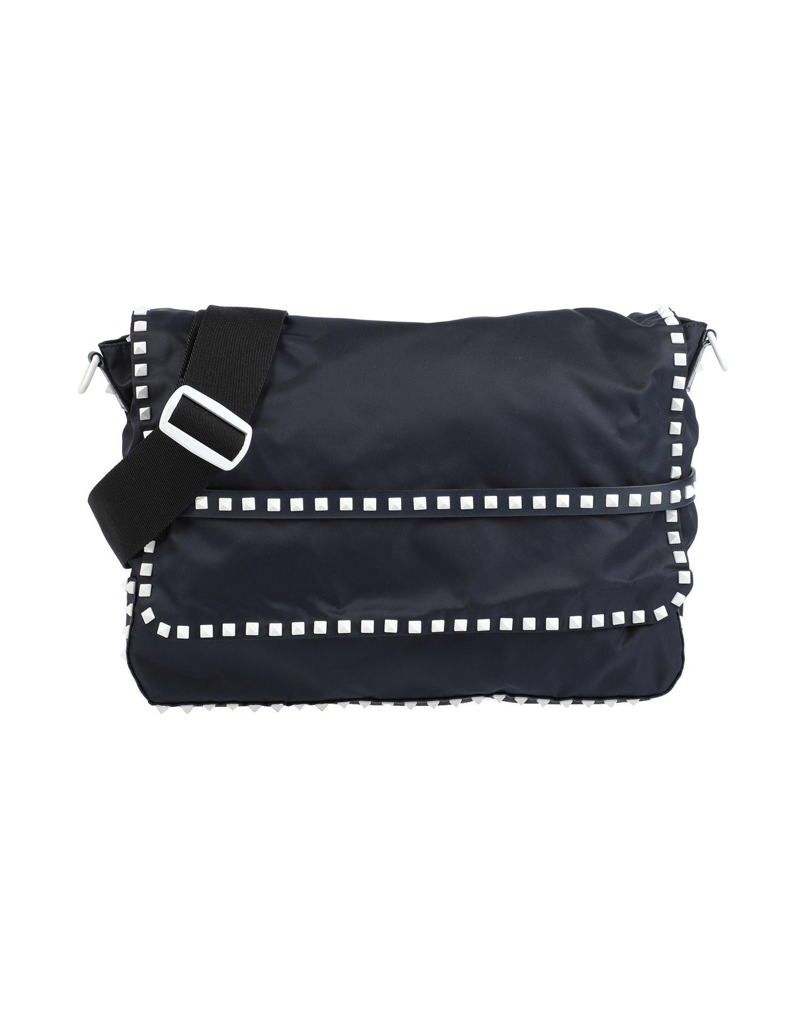 VALENTINO GARAVANI Сумка через плечо valentino garavani сумка на плечо