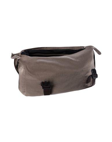 Фото 2 - Деловые сумки цвета хаки