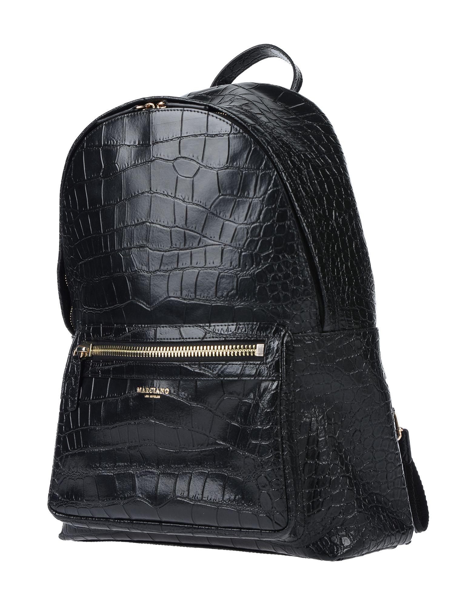 купить GUESS BY MARCIANO Рюкзаки и сумки на пояс по цене 12000 рублей