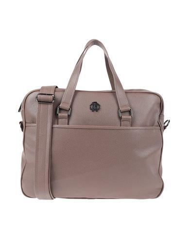 Фото - Деловые сумки цвета хаки