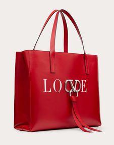 E/W Love Shopper