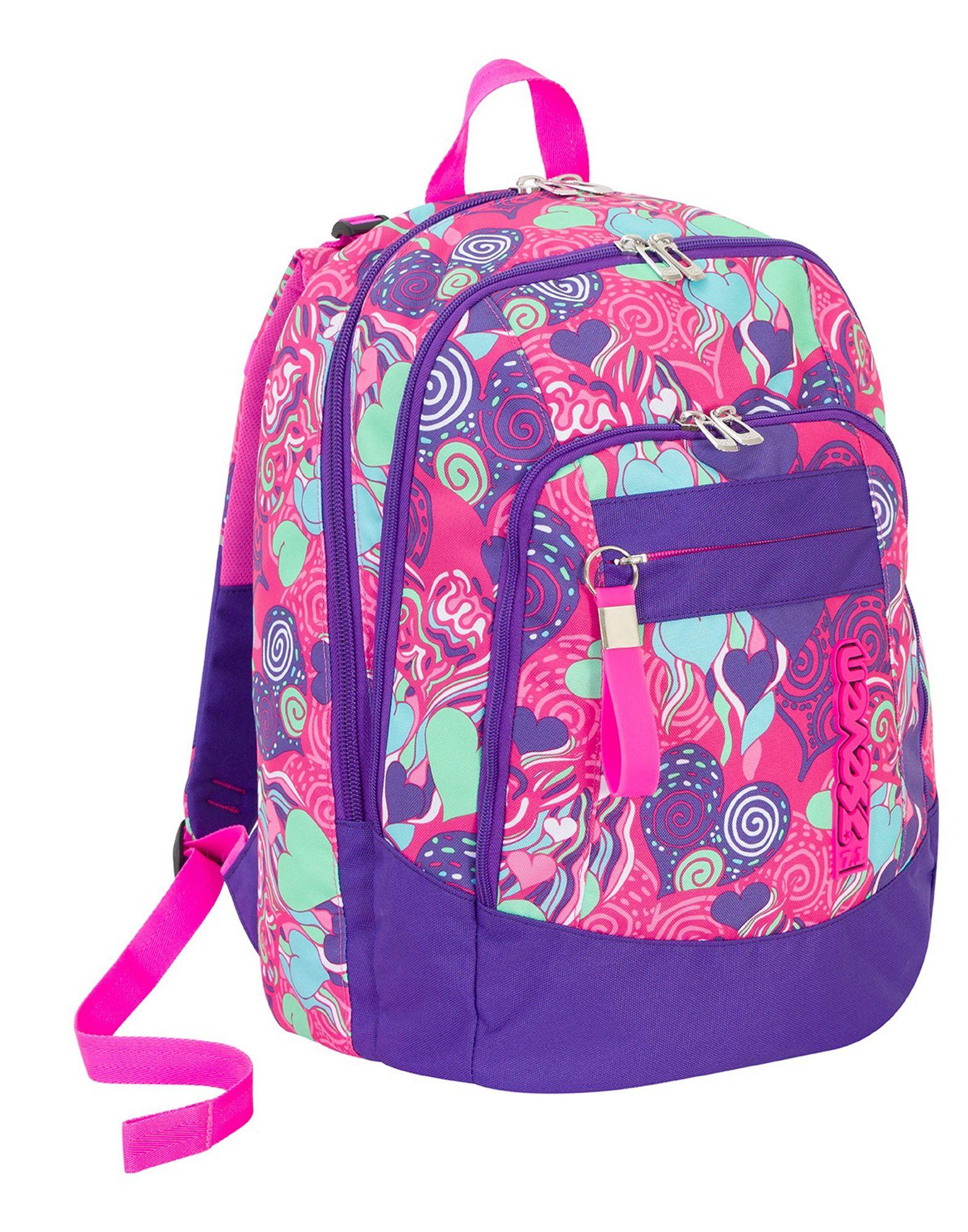 SEVEN Рюкзаки и сумки на пояс мужские сумки рюкзаки интернет магазин недорого