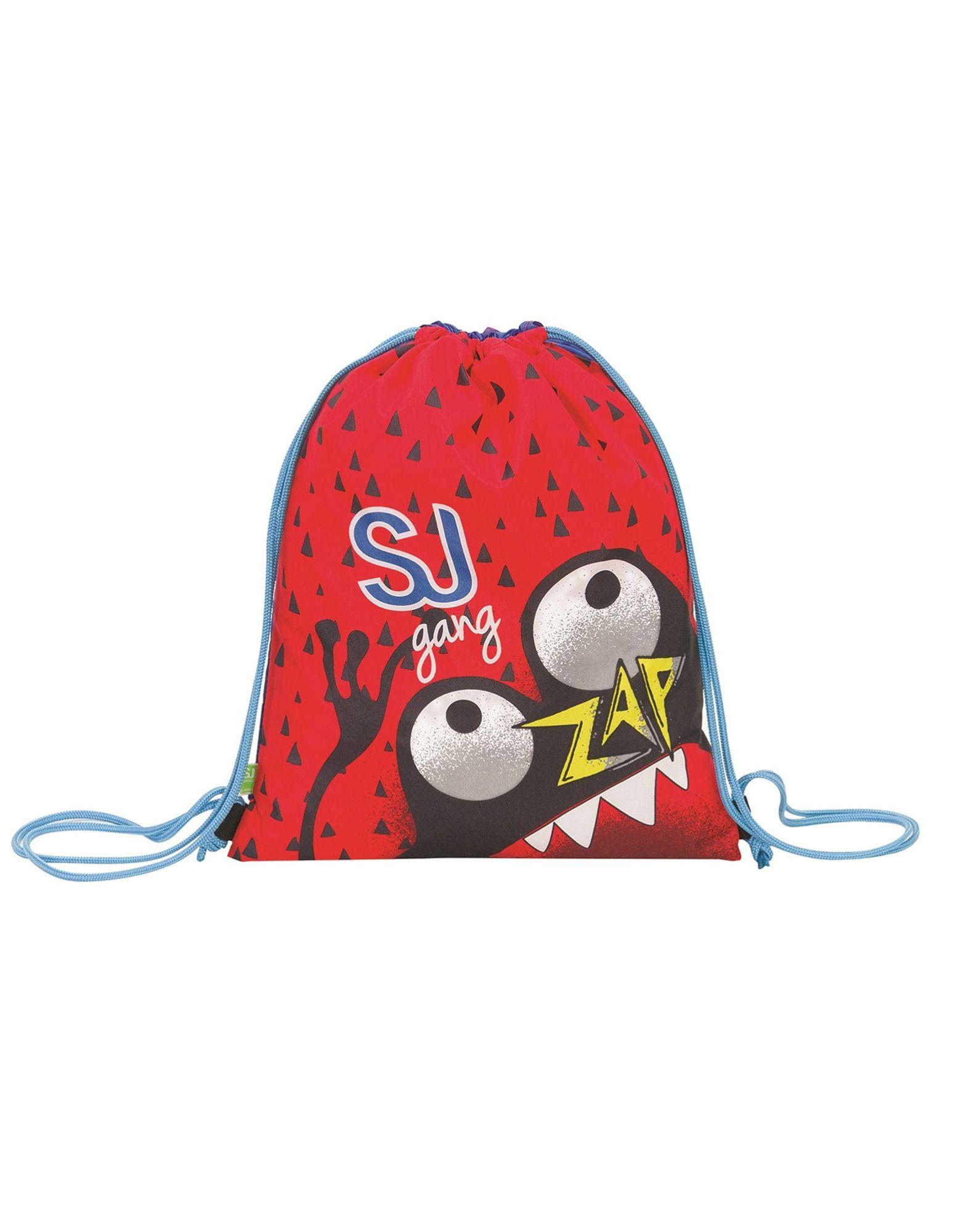 SJ GANG by SEVEN Рюкзаки и сумки на пояс цена и фото