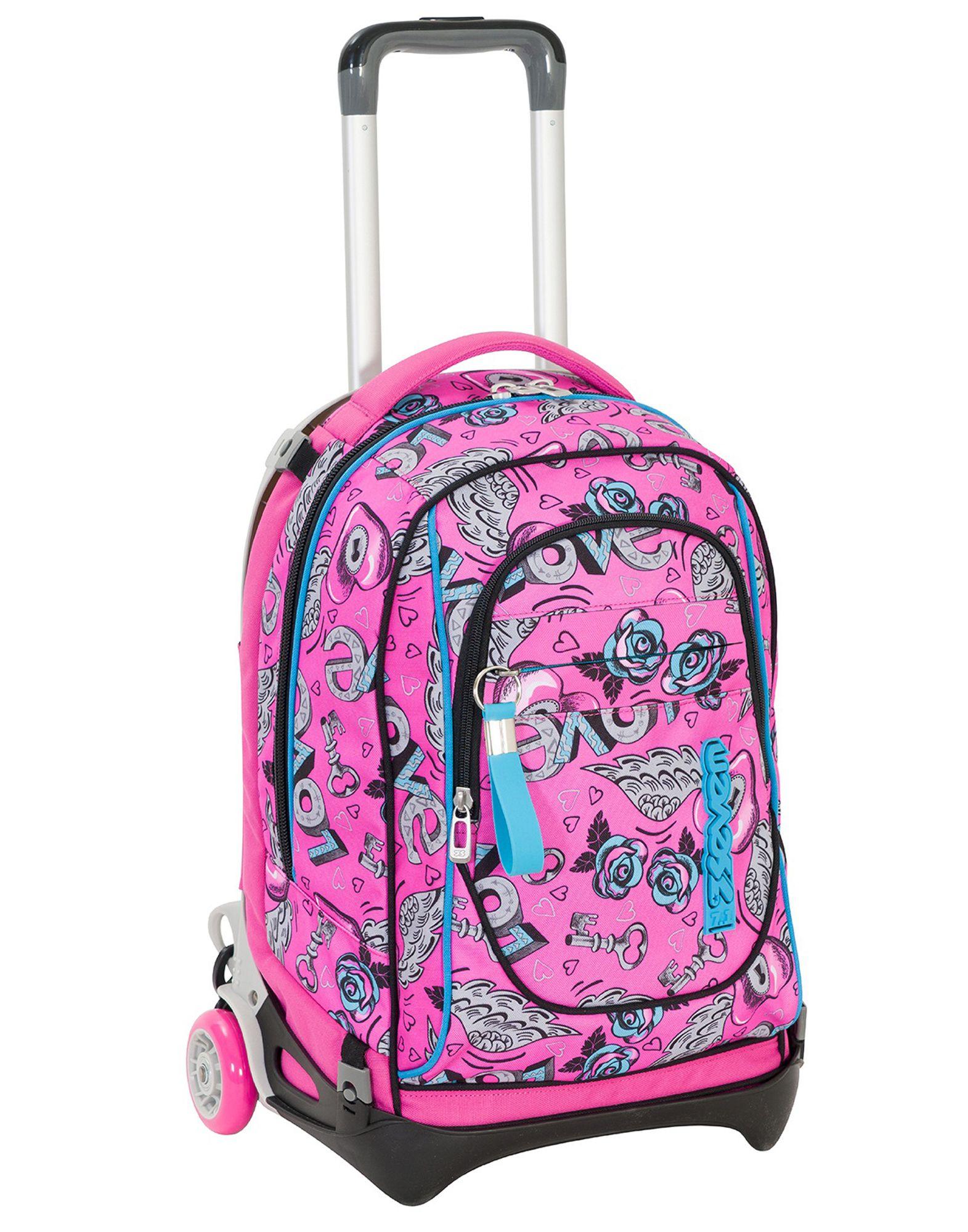 SEVEN Рюкзаки и сумки на пояс etro рюкзаки и сумки на пояс