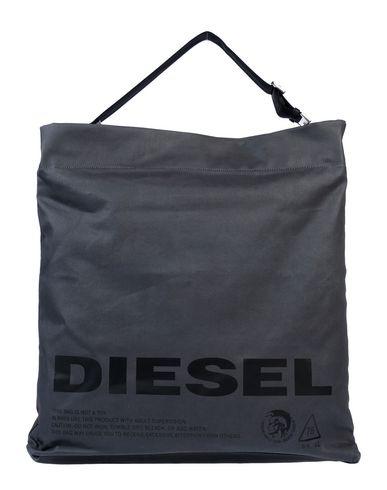 Сумка на плечо Diesel