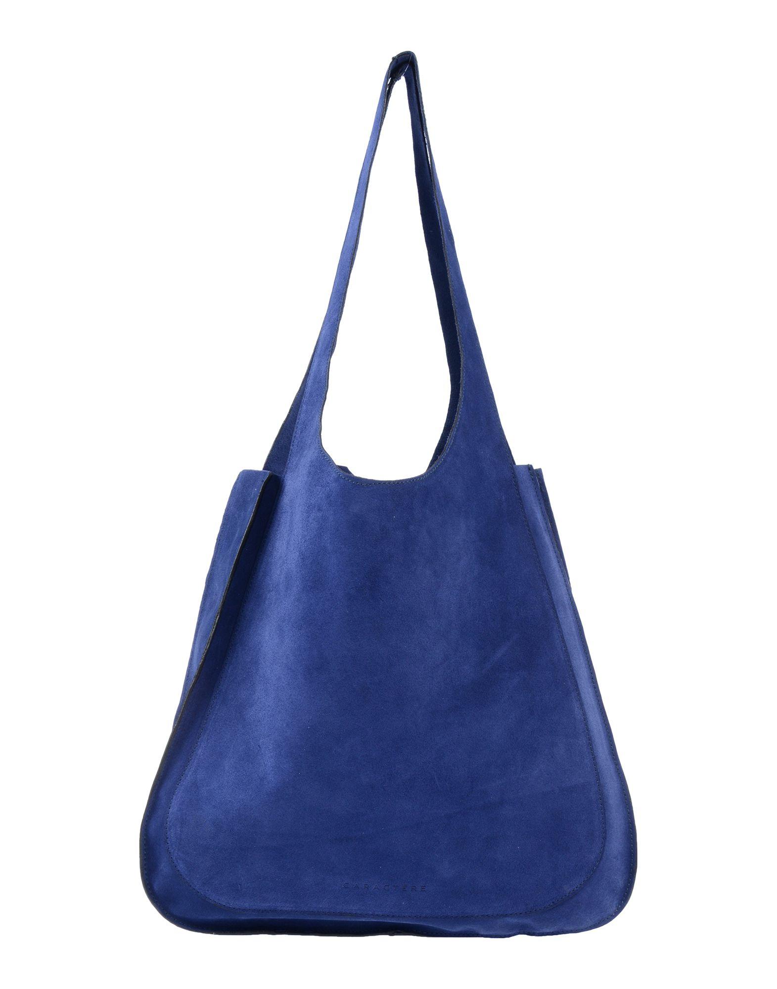 CARACTÈRE Сумка на плечо caractère сумка на руку