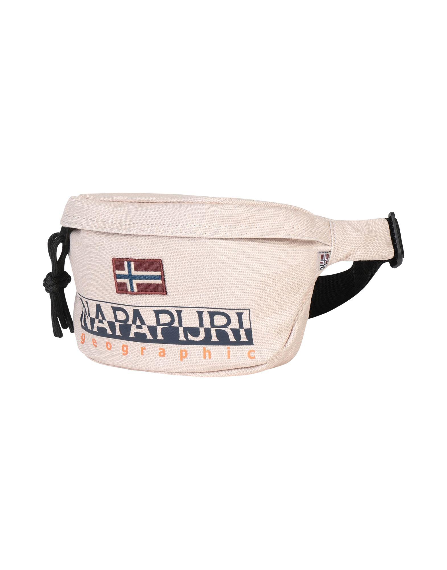NAPAPIJRI Рюкзаки и сумки на пояс цены онлайн