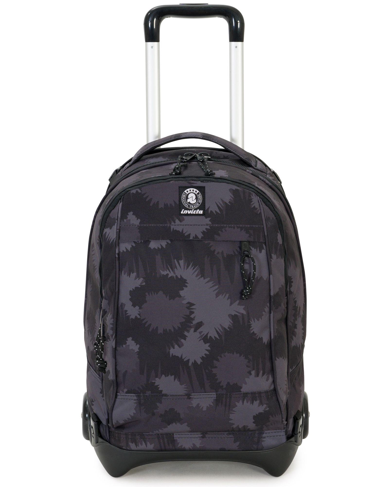 INVICTA Рюкзаки и сумки на пояс christopher raeburn рюкзаки и сумки на пояс