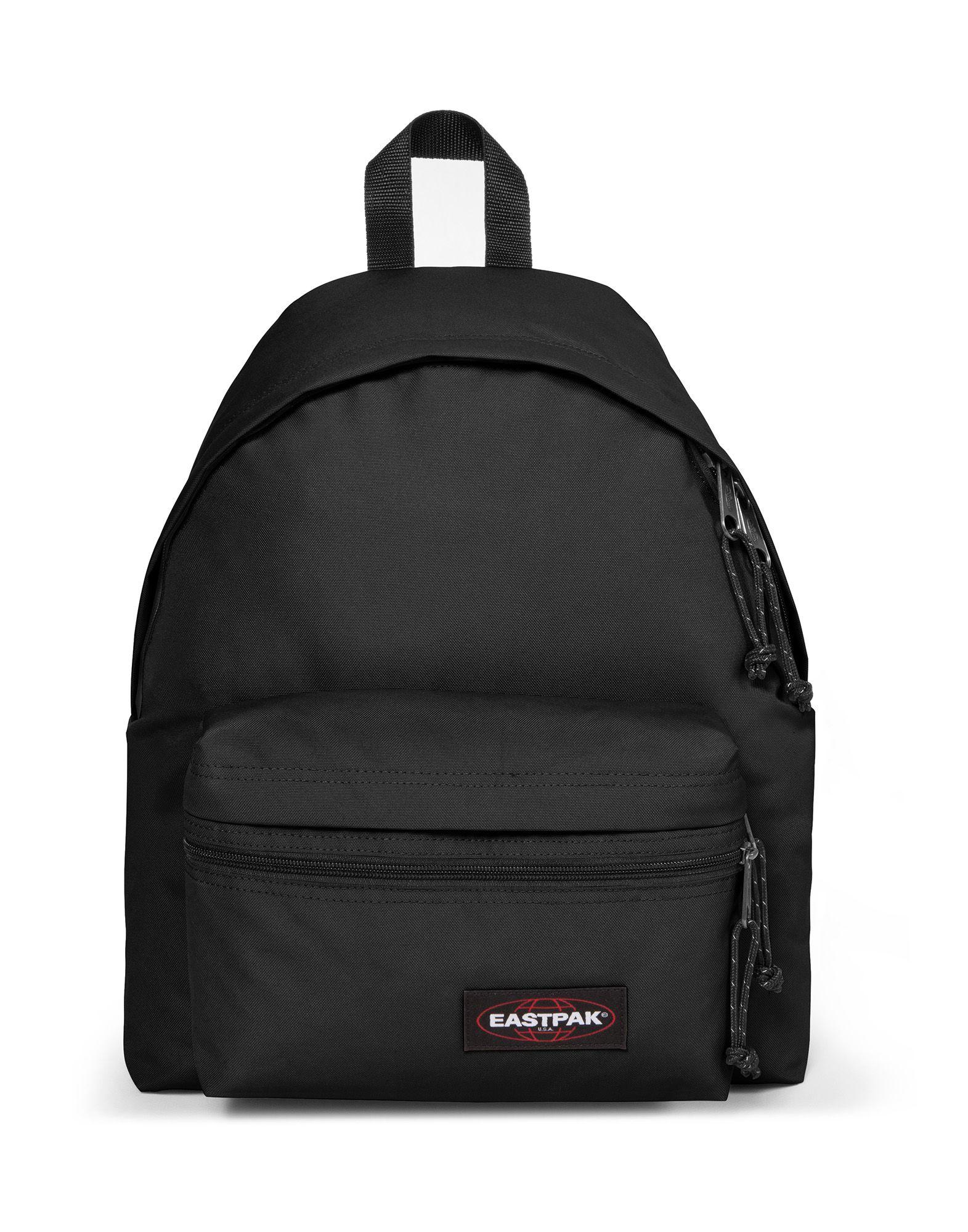 Фото - EASTPAK Рюкзаки и сумки на пояс рюкзаки