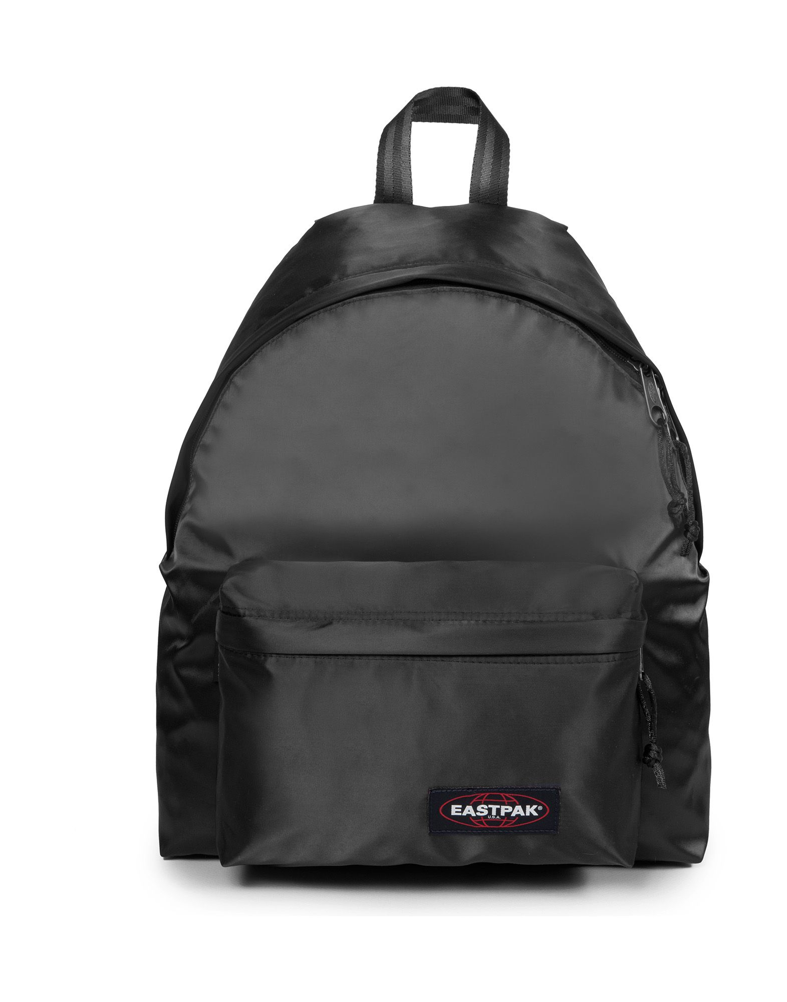 EASTPAK Рюкзаки и сумки на пояс