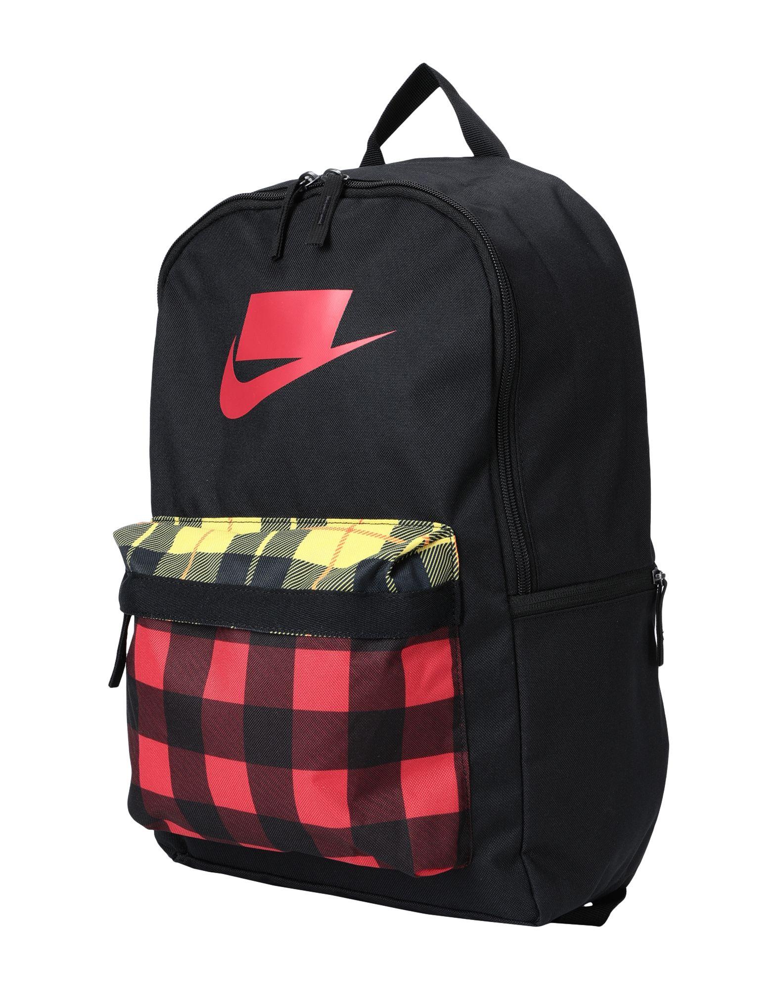 купить NIKE Рюкзаки и сумки на пояс по цене 2310 рублей
