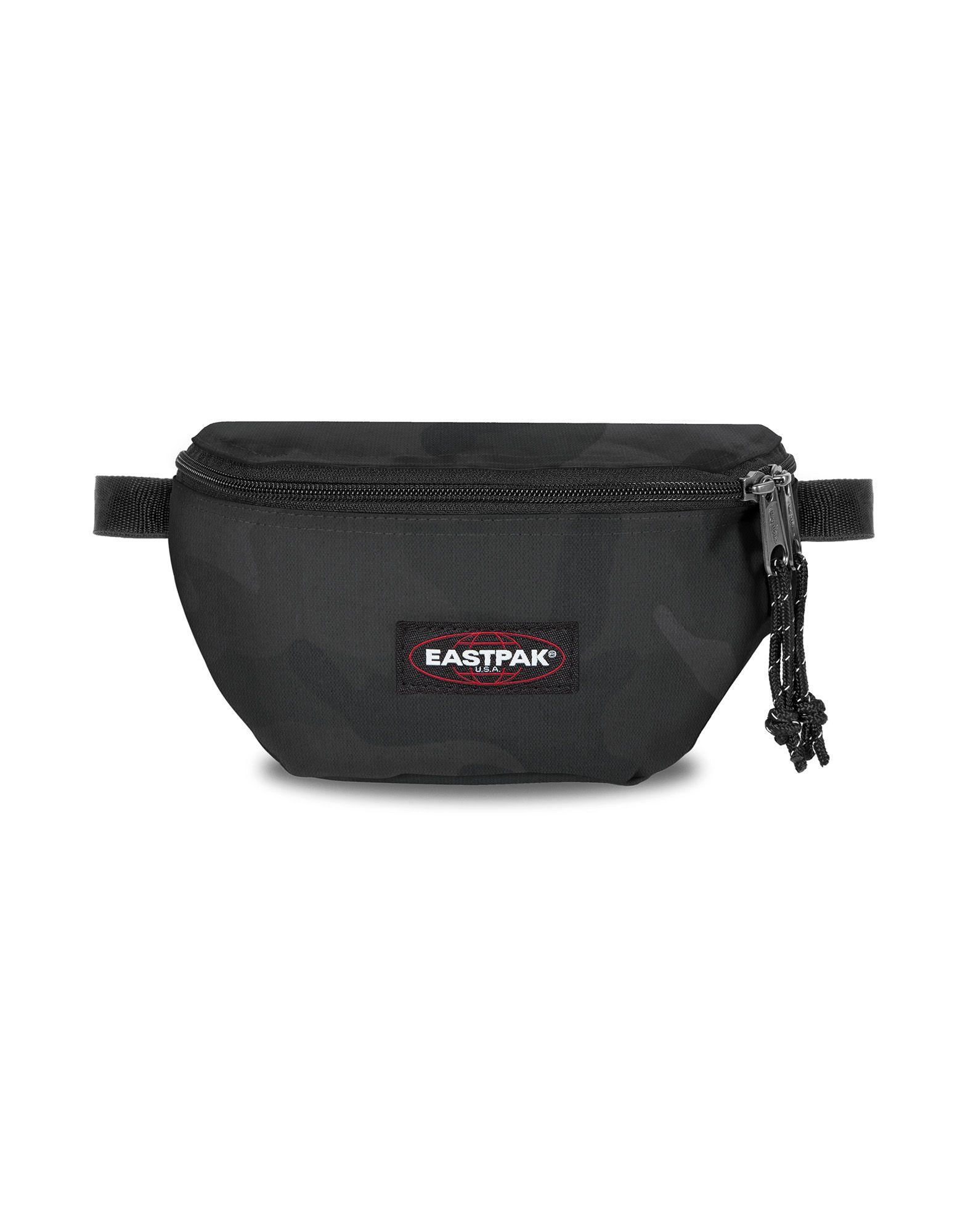 EASTPAK Рюкзаки и сумки на пояс мужские сумки рюкзаки интернет магазин недорого