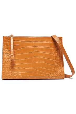 ceeb402b Designer Shoulder Bags | Sale Up To 70% Off At THE OUTNET