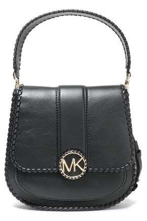 d02131cb413eb MICHAEL Michael Kors | Sale Up To 70% Off At THE OUTNET