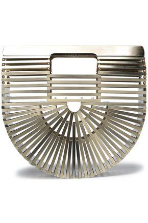 CULT GAIA Ark metal clutch