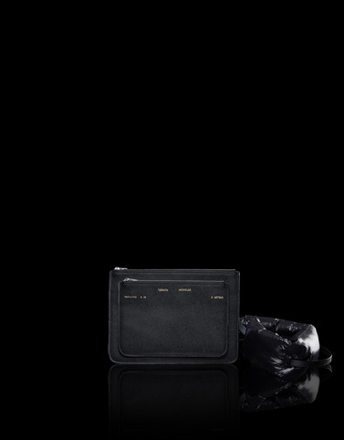 VX SLIM CROSSBODY Black New in
