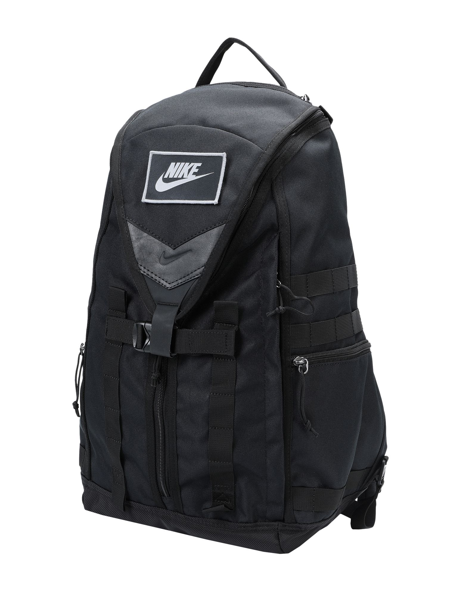 купить NIKE Рюкзаки и сумки на пояс по цене 8330 рублей