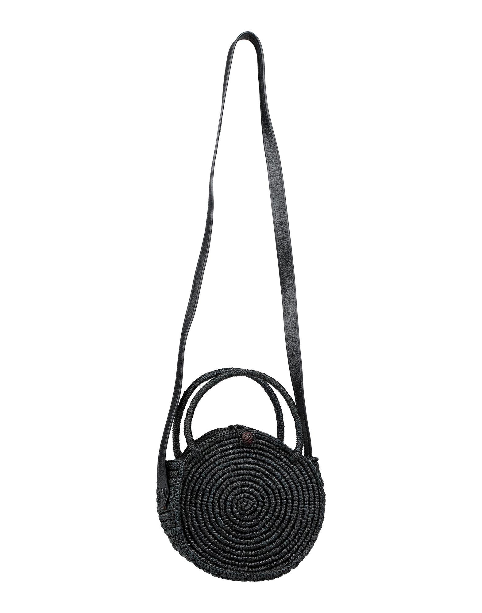 SENSI STUDIO Сумка через плечо leo studio design сумка через плечо
