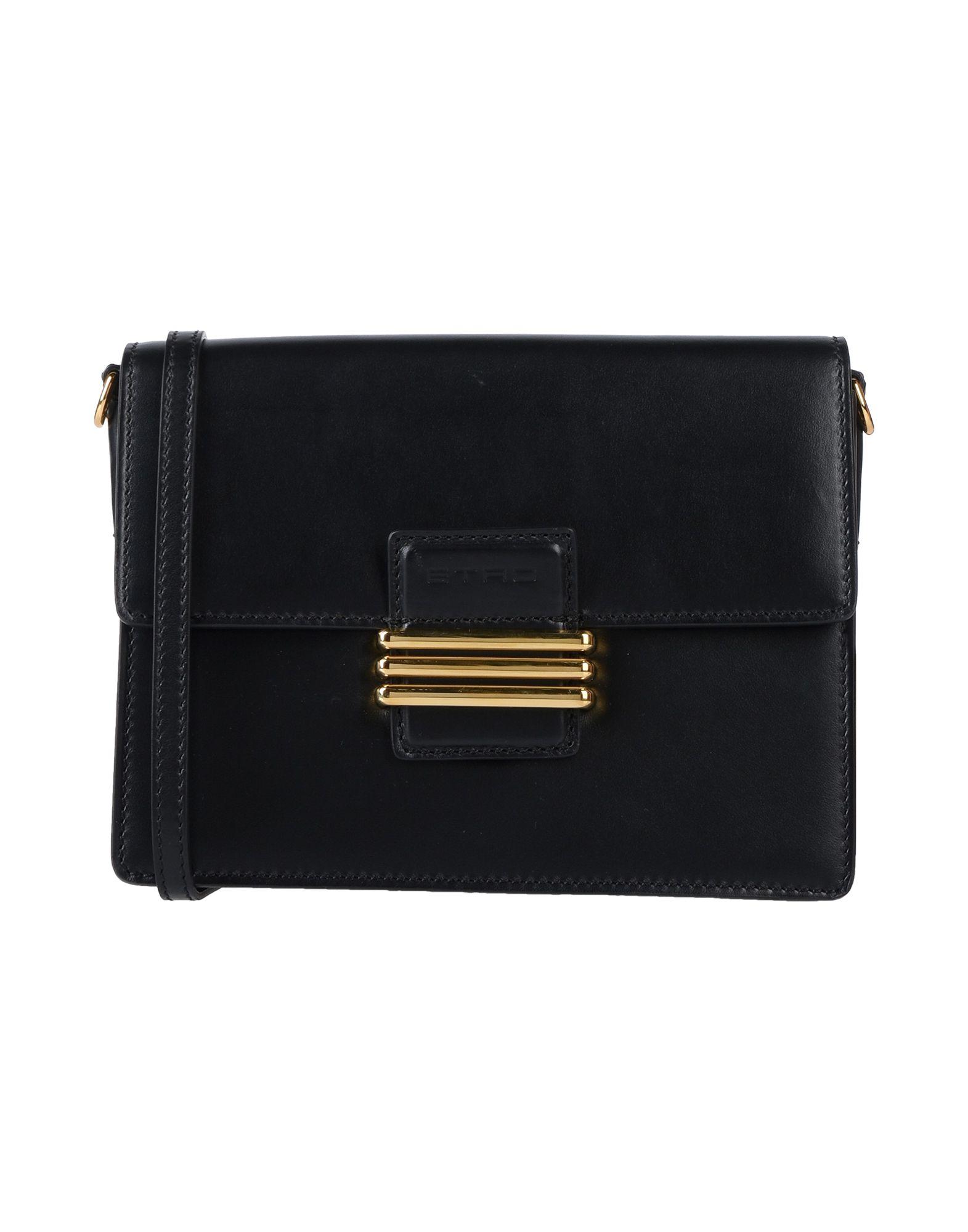 ETRO Сумка через плечо сумка через плечо wsn 2015 pu etro bag0061