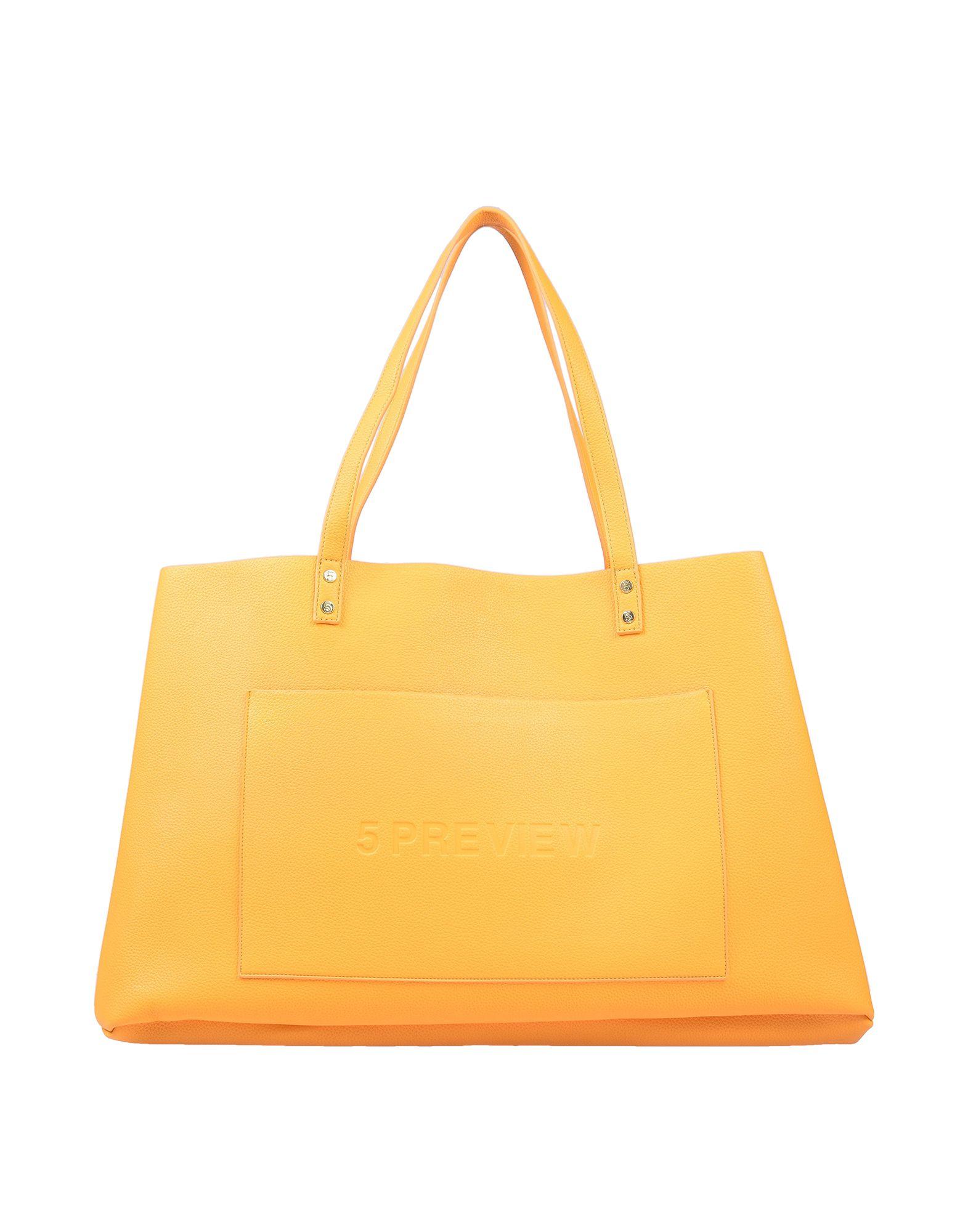 5PREVIEW Shoulder bags - Item 45482220