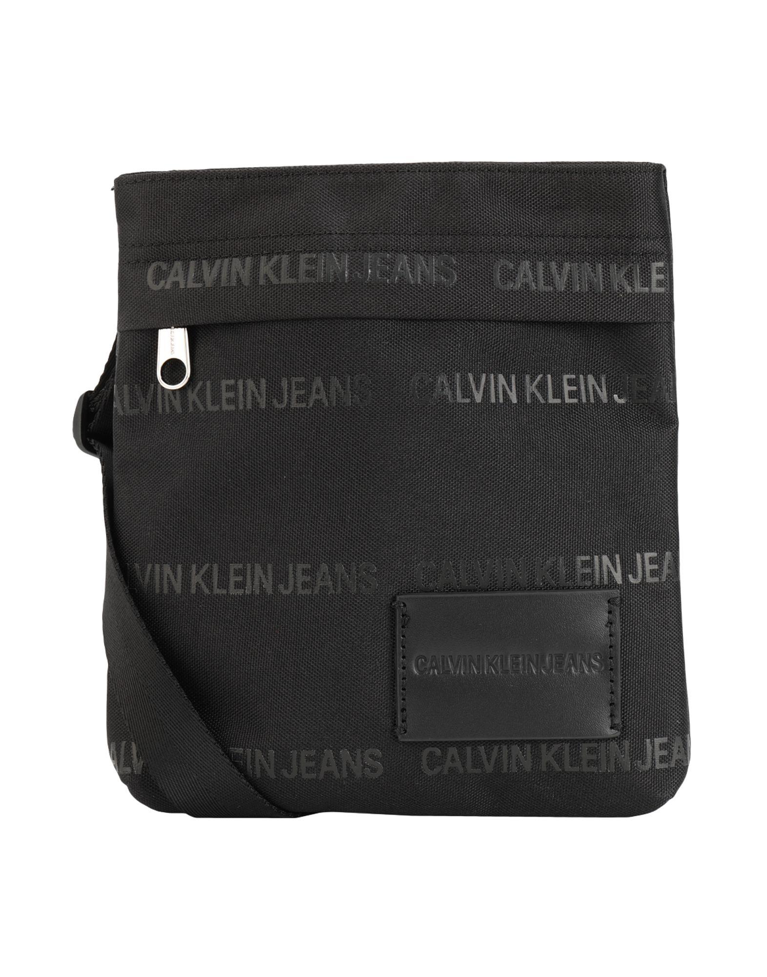 CALVIN KLEIN JEANS Сумка через плечо calvin klein jeans сумка через плечо