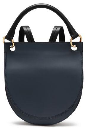 MARNI Leather backpack
