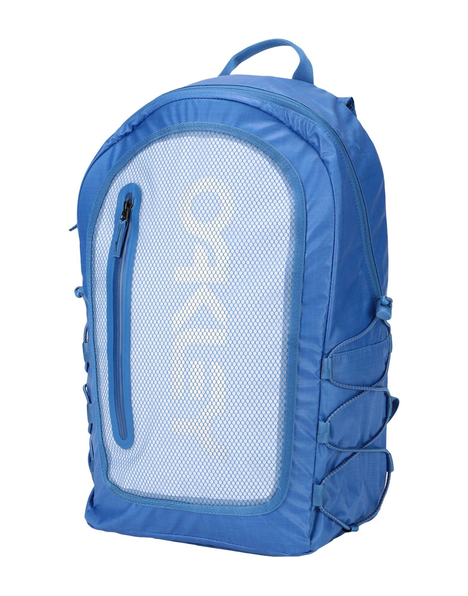 OAKLEY Рюкзаки и сумки на пояс цена и фото