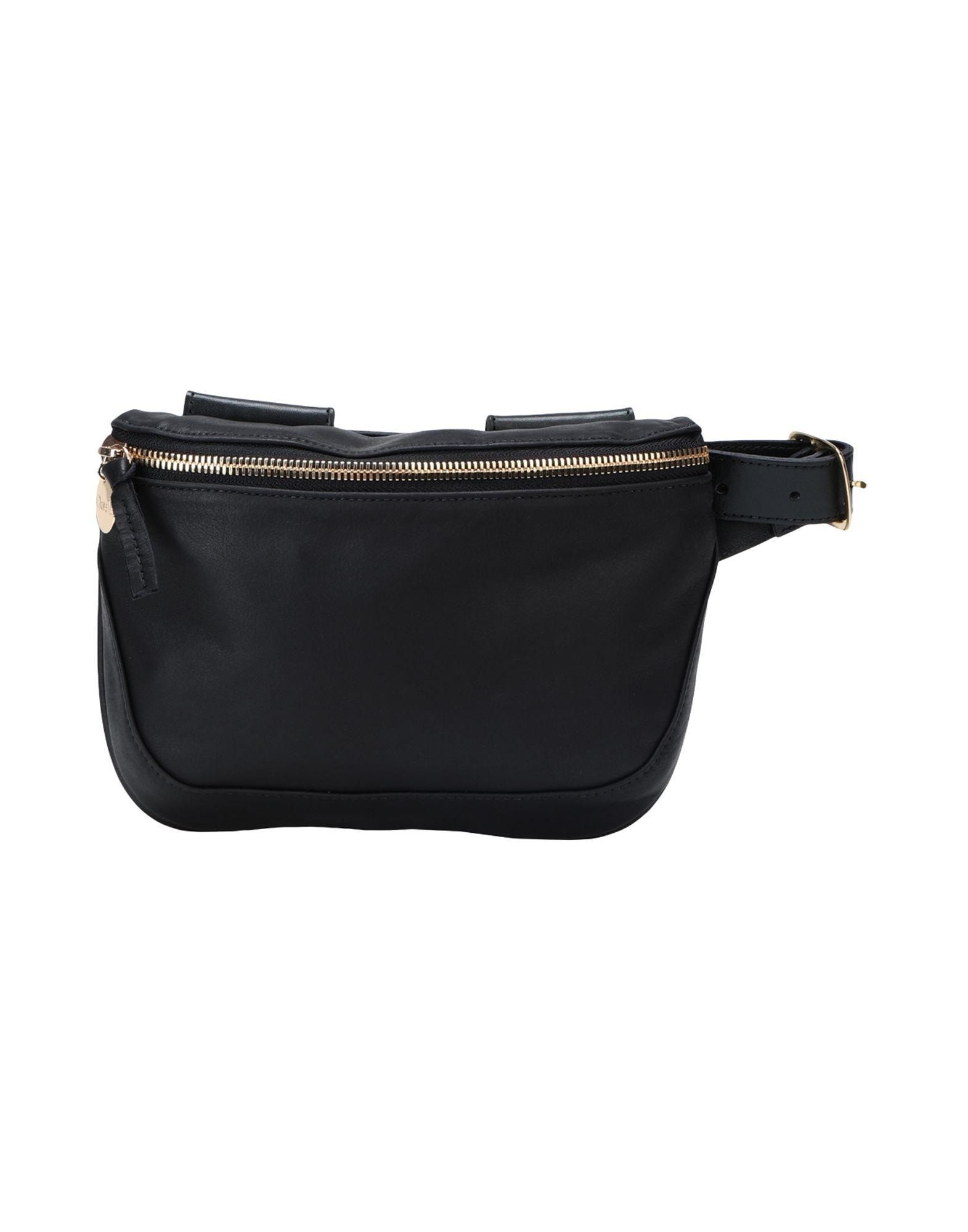 цена CLARE V. Рюкзаки и сумки на пояс онлайн в 2017 году