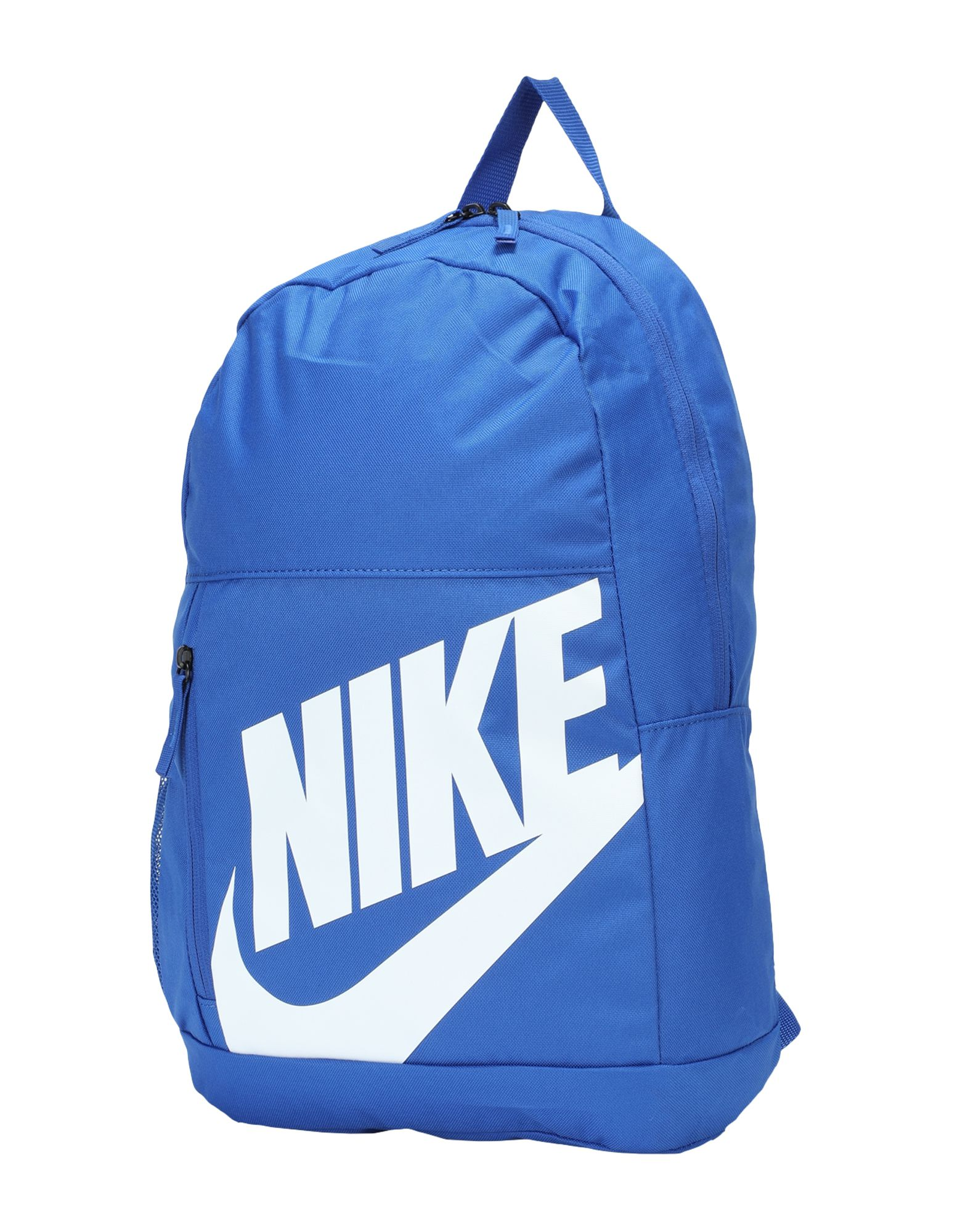 купить NIKE Рюкзаки и сумки на пояс по цене 1890 рублей