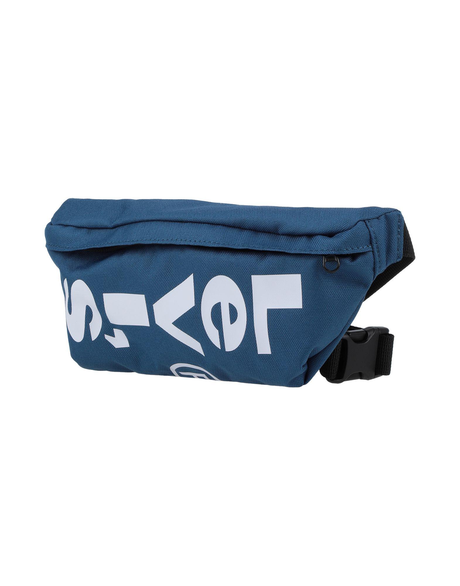 LEVI' S Рюкзаки и сумки на пояс цена и фото